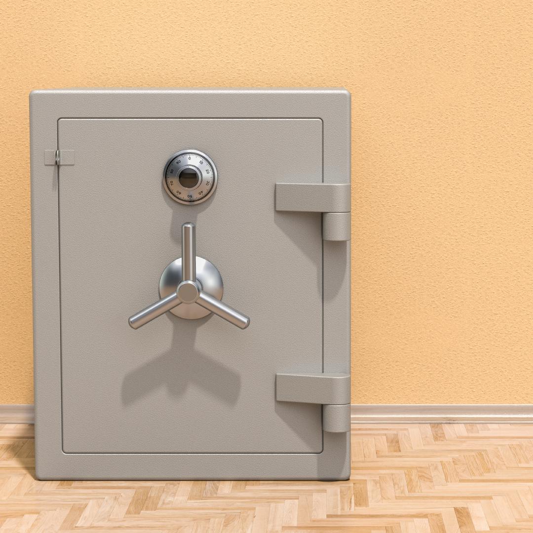 come-rendere-sicura-la-tua-casa
