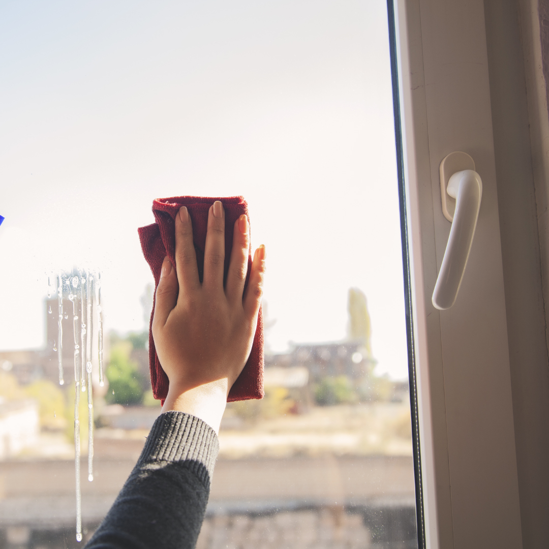 pulire-vetri-finestra-racoa-pescara