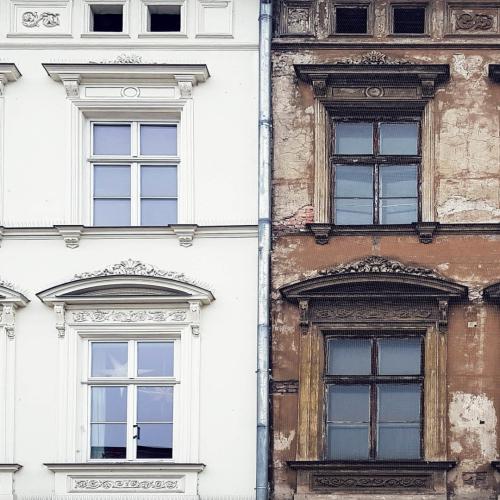 racoa-articolo-bonus-casa-slide-1